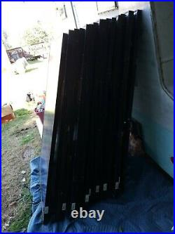 Trina solar 16 panel system kit with inverter