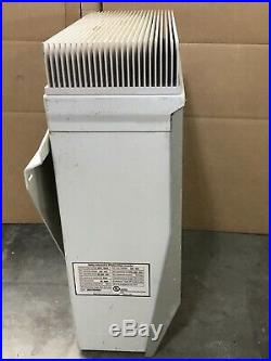 Used PV Powered StarInverter PVP2800-XV 2800 Watt Inverter Solar