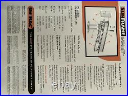 Used Solar system kit with Inverters, panels and mounting system