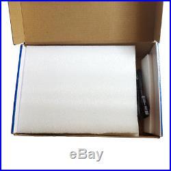 Waterproof Micro Inverter 250W, Solar Inverter Grid Tie, Power Inverter 120/220VAC