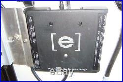 Westinghouse 1000 Watt Grid Tie Solar Panels with Enphase 208/240vac Inverters