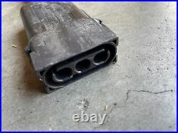 X5 Sunpower MI-C-320-US208/240-00 Micro-Inverter 320W 208/240V