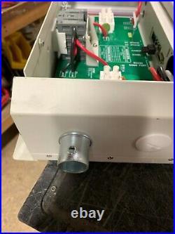 Xantrek GT-2 Grid Tie Solar Inverter GT2.8-NA-240/208 UL-05