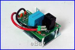 Xantrex GT-UL01, 864-9003 Field Mod Kit for GT series Grid Tie Solar Inverter