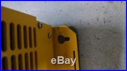 Xantrex Prosine Sine Wave Inverter / Charger 3.0 3000W 24V 120V Sine Inverter
