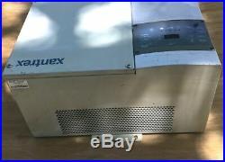 Xantrex/Schneider XW6048 6KW Solar PV Inverter (off-grid or grid-tie)