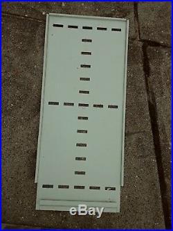 Xantrex Solar Inverter, Grid-tie, GT 3.0 kW AC 208/240V