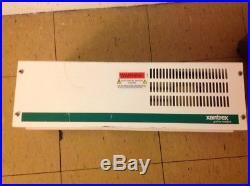 Xantrex Solar Inverter, Grid-tie, GTI 2007 120 VOLT